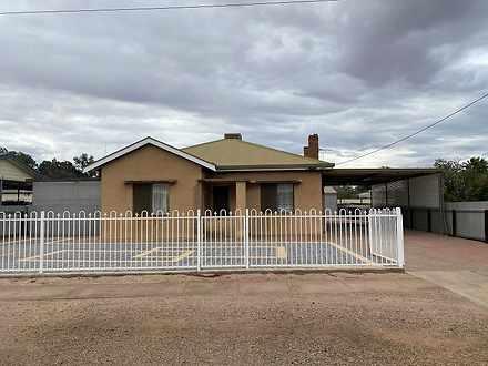 20 Moyes Street, Port Augusta 5700, SA House Photo
