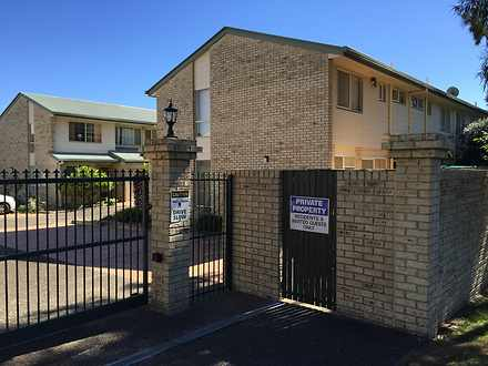 9/12 Bergin Street, Booval 4304, QLD House Photo