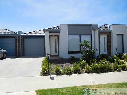 2/4 Mantello Drive, Werribee 3030, VIC Unit Photo