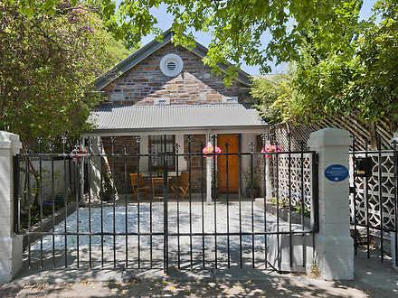 261 Wright Street, Adelaide 5000, SA House Photo