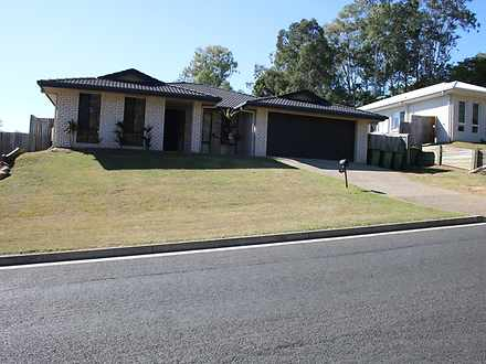 60 Gregory Street, Wulkuraka 4305, QLD House Photo