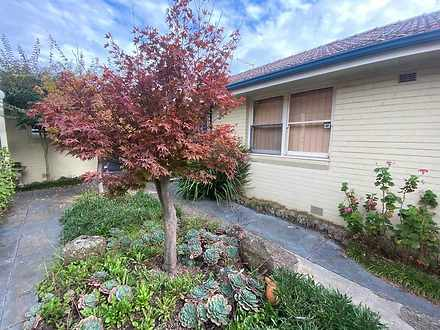 6/196 Clarendon Street, Thornbury 3071, VIC Apartment Photo