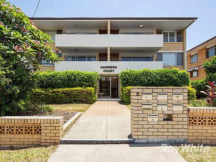 6/8 Bonney Avenue, Clayfield 4011, QLD Unit Photo