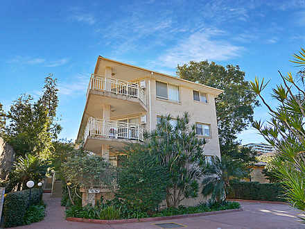 10/35 Central Coast Highway, Gosford 2250, NSW Apartment Photo
