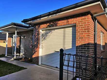 185A Belmore Road, Peakhurst 2210, NSW House Photo