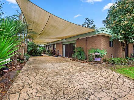 9 Rosewood Court, Frankston 3199, VIC House Photo