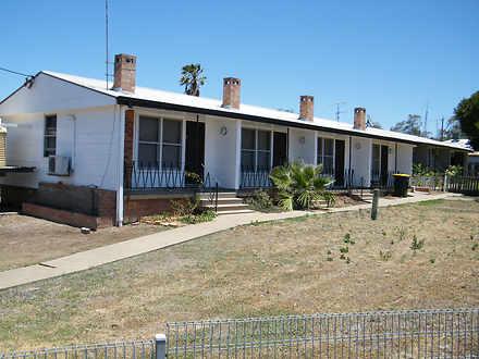 2A/2 Perkins Street, Quirindi 2343, NSW Flat Photo