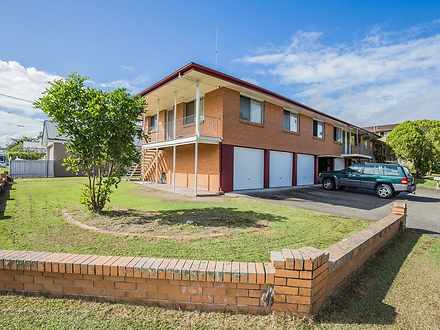 2/106 Taunton Street, Annerley 4103, QLD House Photo