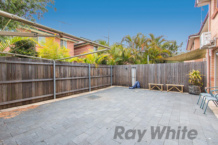 2/38 Hollingsford Crescent, Carrington 2294, NSW Townhouse Photo
