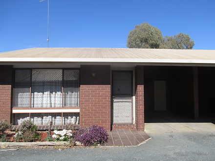 5/26 Echuca Street, Moama 2731, NSW House Photo