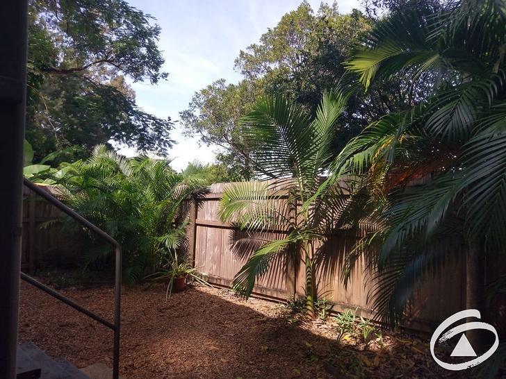 4/81 Digger Street, Cairns North 4870, QLD Unit Photo