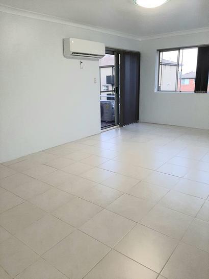 21/49 Hamilton Road, Fairfield 2165, NSW Apartment Photo