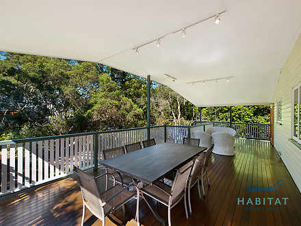 62 Lydia Street, Wooloowin 4030, QLD House Photo