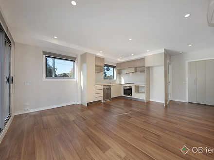 108/151-153 Huntingdale Road, Ashwood 3147, VIC Apartment Photo