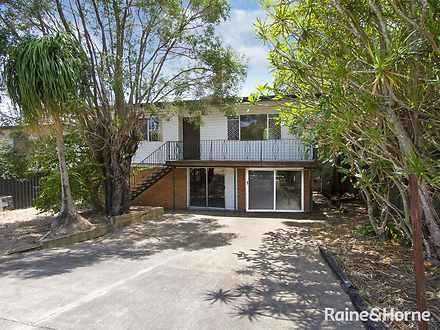 86 Jean Street, Woodridge 4114, QLD House Photo