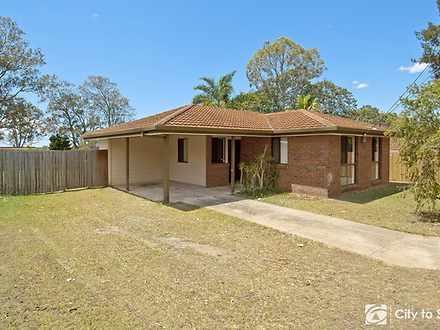 32 Maurice Court, Eagleby 4207, QLD House Photo