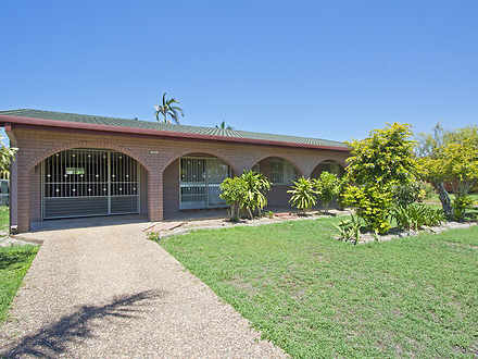 16 Brookhurst Avenue, Kirwan 4817, QLD House Photo