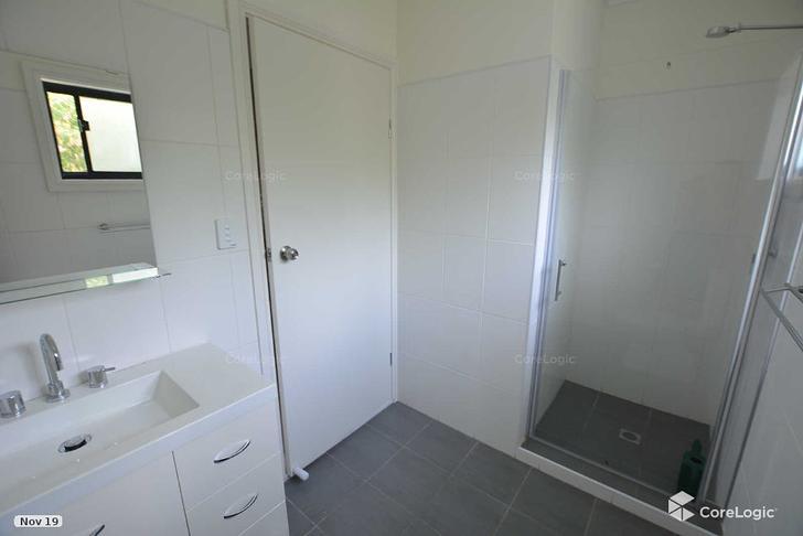10A Gough  Street, Holroyd 2142, NSW Unit Photo