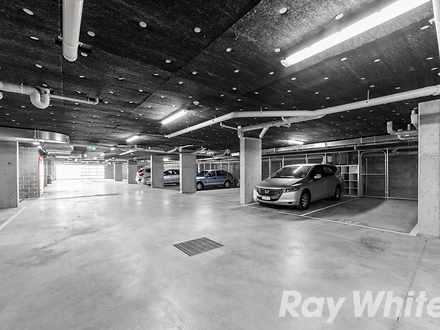 E7c650b542d2eac4fb4579fe mydimport 1620636855 hires.17291 carpark 1620714282 thumbnail