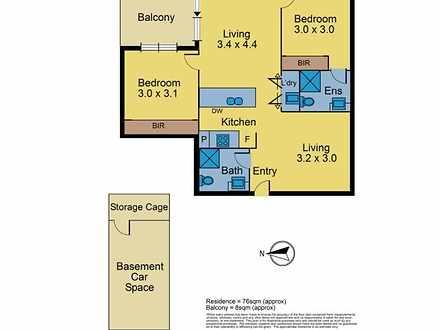 B0d82bf22397c0552e7a4071 mydimport 1620636855 hires.16698 floorplan 1620714283 thumbnail