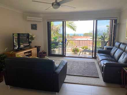 4/2 Hayle Street, Burleigh Heads 4220, QLD Apartment Photo