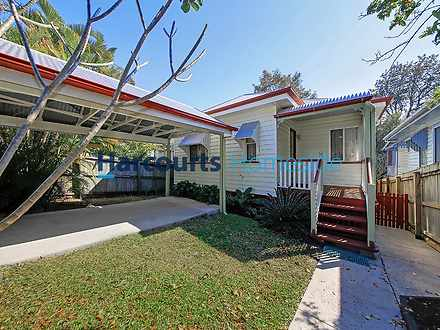 160 Macrossan Avenue, Norman Park 4170, QLD House Photo