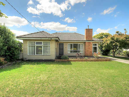 9 Sinclair Road, Bayswater 3153, VIC House Photo