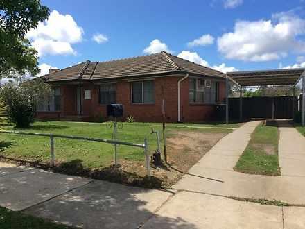 6 Finch Avenue, Eaglehawk 3556, VIC House Photo