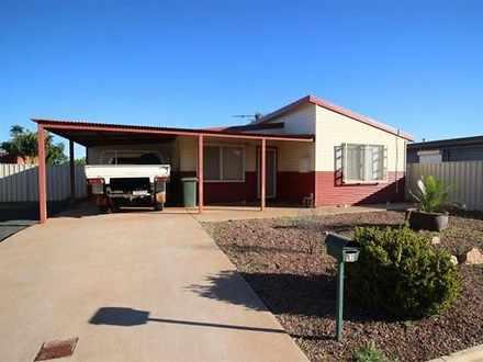 42 Nix Avenue, South Hedland 6722, WA House Photo
