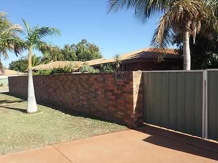 11 Matheson Drive, Port Hedland 6721, WA House Photo