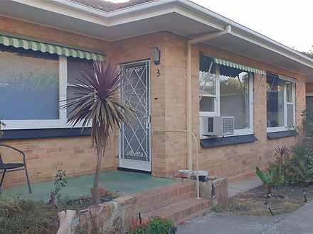 3/111 Godfrey Terrace, Erindale 5066, SA Unit Photo