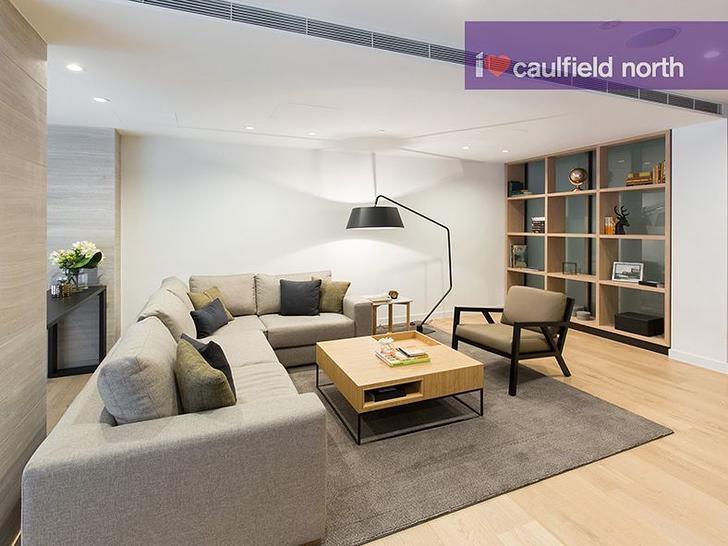 6GD/56 Kambrook Road, Caulfield 3162, VIC Apartment Photo