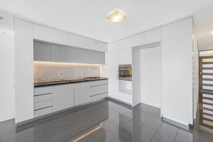 10402/30 Duncan Street, West End 4101, QLD Unit Photo