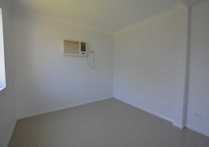 8 Sandra Street, Woodpark 2164, NSW House Photo