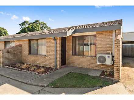 3/8-12 Bainbridge Avenue, Seaford 3198, VIC Unit Photo
