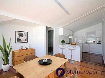 5 Royal Street, Paddington 4064, QLD House Photo