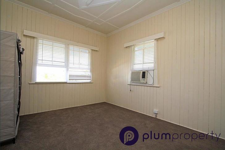 5 Royal Street, Paddington 4064, QLD House Photo