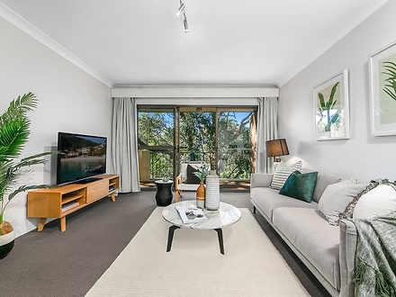 59/63-65 St Marks Road, Randwick 2031, NSW Apartment Photo