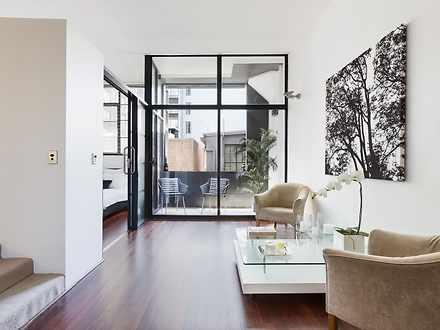 277 Crown Street, Surry Hills 2010, NSW Apartment Photo