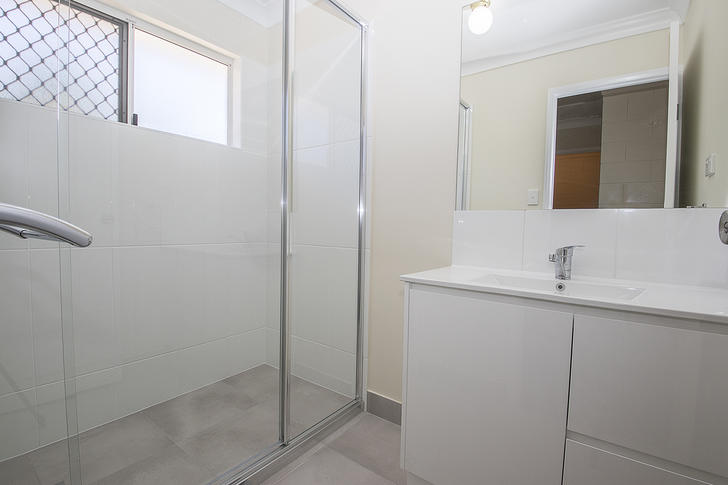 4/38 Hodel Street, Rosslea 4812, QLD House Photo