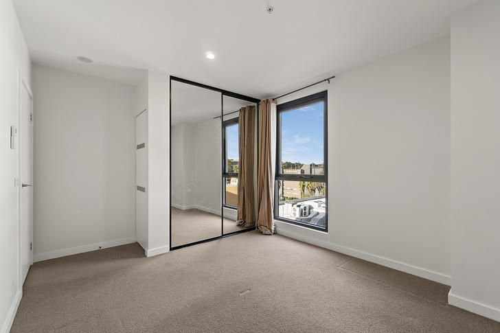505A/1 Nelson Street, Ringwood 3134, VIC Apartment Photo