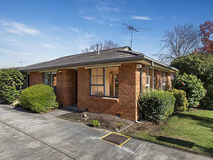 6/29 Arlington Street, Ringwood 3134, VIC House Photo