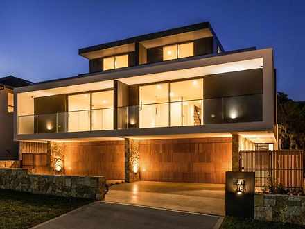 16A Napier Street, Malabar 2036, NSW House Photo