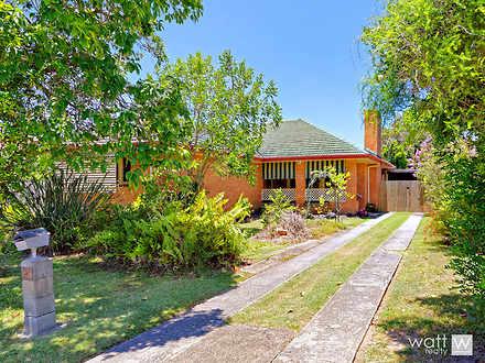 21 Elliott Road, Banyo 4014, QLD House Photo