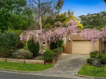 23 Pinewood Avenue, Ringwood East 3135, VIC House Photo