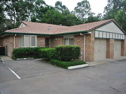 5/121 Archdale Road, Ferny Grove 4055, QLD Villa Photo