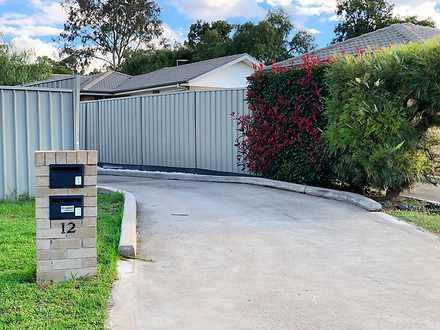 2/12 Wren Close, Calala 2340, NSW House Photo