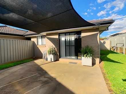 2/12 Wren Close, Tamworth 2340, NSW House Photo