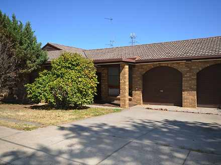 460 High Street, Golden Square 3555, VIC House Photo
