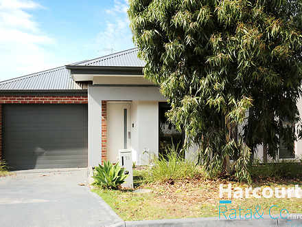 11/10 Heywood Street, Doreen 3754, VIC House Photo